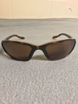 Native Throttle/Maple Tort Polarized Sunglasses for Sale in Aurora, CO