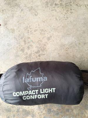 Sleeping bags for Sale in Mill Creek, WA