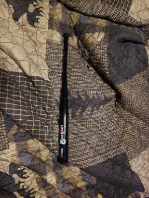 Left 4 Dead 2 Mini Bat for Sale in WA, US