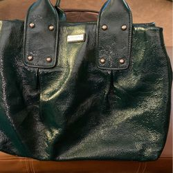 Very Nice Large Kate Spade Purse for Sale in Clinton,  MD