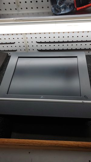 LG, Zenith electronics model Z15 for Sale in San Diego, CA