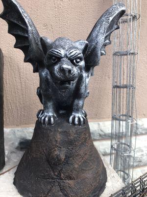 Gargoyle for Sale in St. Petersburg, FL
