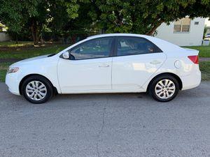 2010 Kia Forte - Clean title runs like new✅ Clean car for Sale in Miami, FL