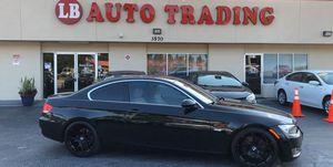 2008 BMW 3 Series for Sale in Orlando , FL