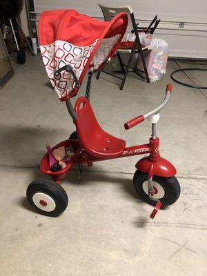 Flyer trycicle for Sale in Hemet, CA