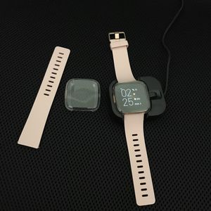 BRAND NEW Fitbit Versa 2 NEVER USED for Sale in Escondido, CA