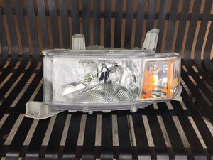 Scion Xb driver side headlight for Sale in Irwindale, CA