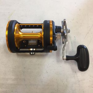 Fishing reel for Sale in Anaheim, CA