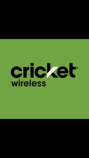 Come check out the cricket store both and let us help you get your kids back to school right this year. We are a locally owned and operated group of for Sale in Murfreesboro, TN