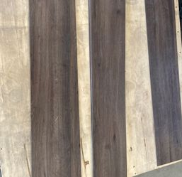WATERPROOF VINYL GLUE DOWN FLOORING $30.80 a box 67 for Sale in Webster,  TX