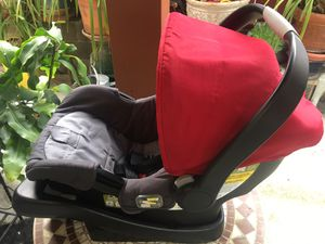 Eddie Bauer car seat for Sale in San Bruno, CA