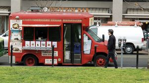 D.C. Food truck for sale for Sale in Washington, DC