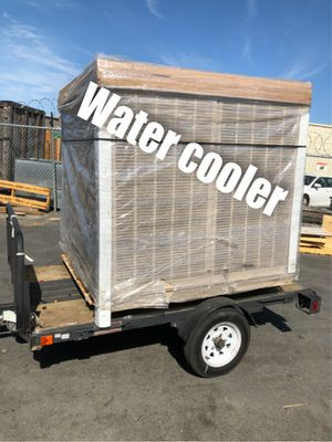 Water Cooler for Sale in Modesto, CA