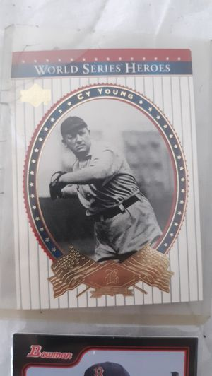 RANKED rare Baseball Cards for Sale in San Diego, CA