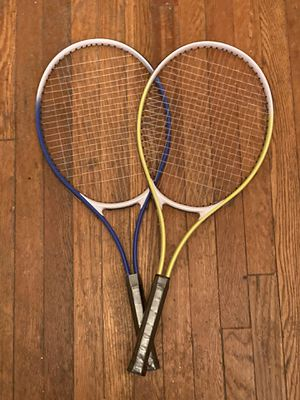 #TENNIS #RACKETS #TENNISRACKETS 🎾 for Sale in The Bronx, NY