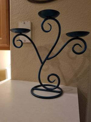 Candelabra for Sale in Sun City, AZ