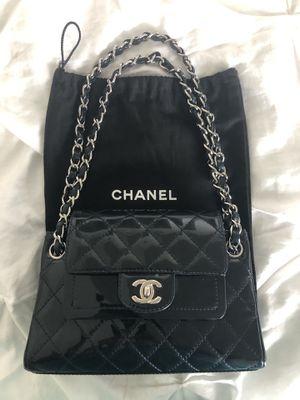 Chanel bag for Sale in Miami, FL