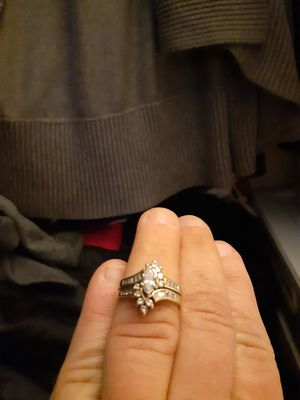 Wedding Ring for sale for Sale in Fresno, CA