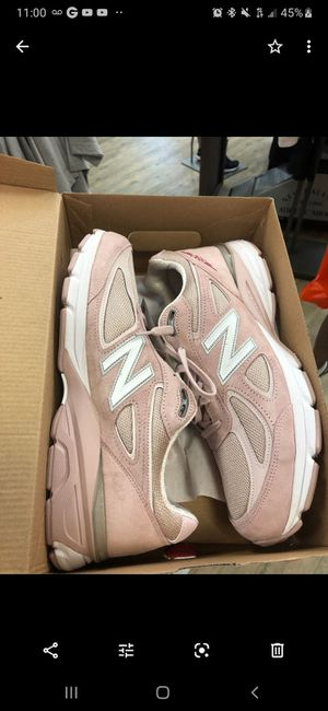 New Balance 990 for Sale in Clinton, MD