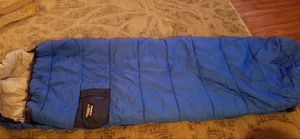 Ll Bean Sleeping bag for Sale in Crownsville, MD