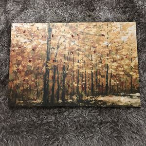 Large Canvas for Sale in Haverhill, MA