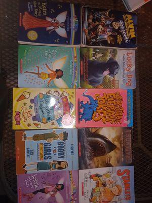 Books for Sale in Tustin, CA