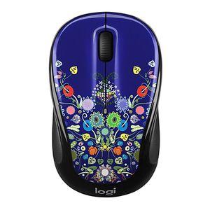Logitech M325C Mouse, Nature Jewel for Sale in Blue Ridge, VA