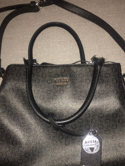 Guess Purse for Sale in Corona,  CA