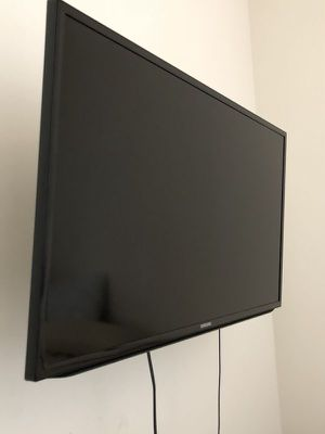 Samsung tv for Sale in Smithville, MO