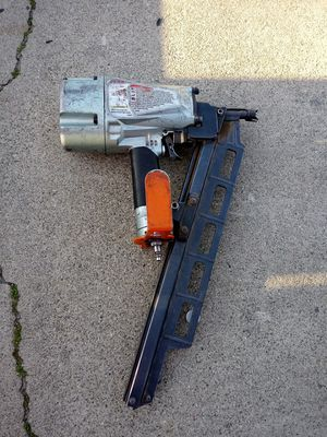 Nail gun for Sale in Fontana, CA