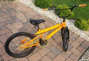 """AVIGO BICYCLE 20"""" for Sale in Germantown, MD"""