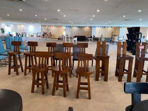 BAR STOOLS for Sale in Norwalk, CA