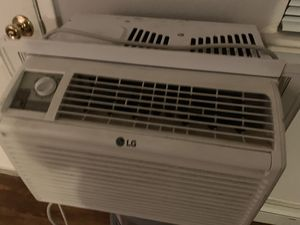 Window AC UNIT for Sale in Denver, CO