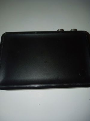 Xfinity XiD-P Cable box for Sale in The Bronx, NY