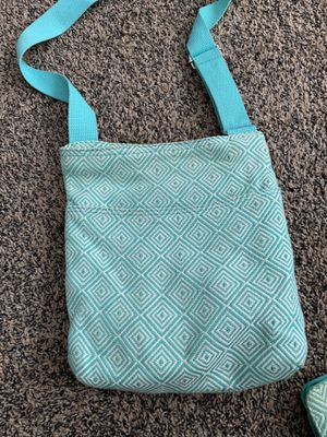31 product purse. Also selling a matching wallet for Sale in Coldwater, MI