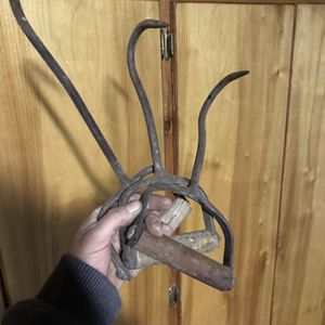 Hay hooks for Sale in Chico, CA