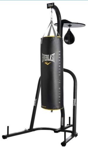 Everlast Punching Bag for Sale in Miami, FL