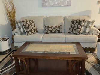 Coffe Table for Sale in Mountlake Terrace,  WA