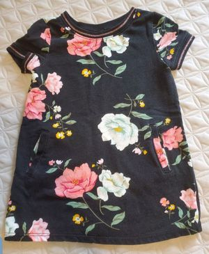 Girl dress with pockets size 24m for Sale in Everett, WA