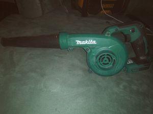 Makita for Sale in Riverside, CA
