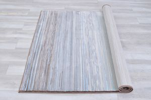New simple design 8x10 rug for Sale in Vernon, CA