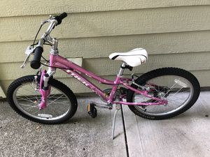 Girls bike for Sale in Vancouver, WA