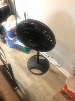 Lasko Oscillating Fan for Sale in Nashville, TN