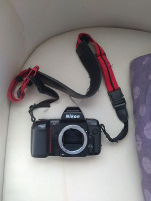Nikon Camera for Sale in Skokie, IL