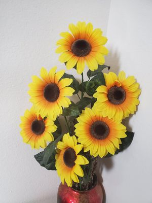 Artificial Flowers for Sale in Orlando, FL