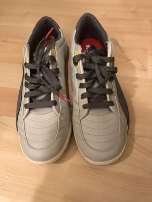Puma Shoes | 65CC Lo Ducati for Sale in New York, NY