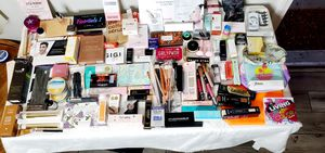 Authentic Makeup for Sale in Pomona, CA