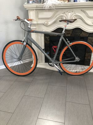 Trek district belt driven bike for Sale in Phoenix, AZ