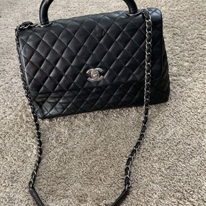 Chanel Bag for Sale in Fresno, CA