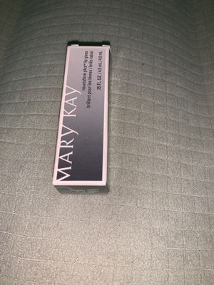 MK Lip Gloss for Sale in Pineville, LA